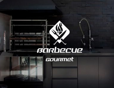 Barbecue Gourmet