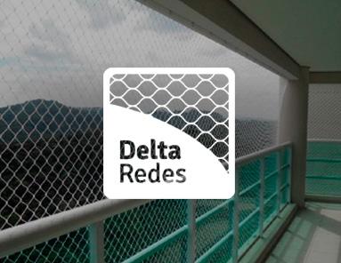 Delta Redes