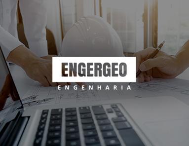 Engergeo