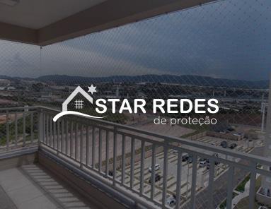 Star Redes