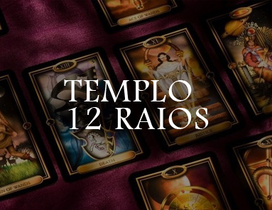Templo 12 Raios